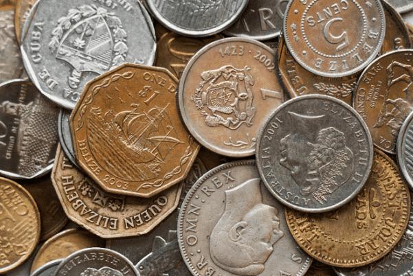 Oposiciones Ayudante tributario SUMA gestión tributaria