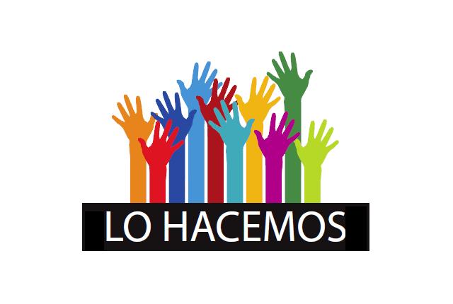 oposiciones educador de familia salamanca