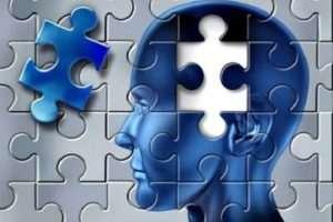 oposiciones psicologo pilar de la horadada