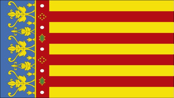 oposiciones trabajador social comunidad valenciana