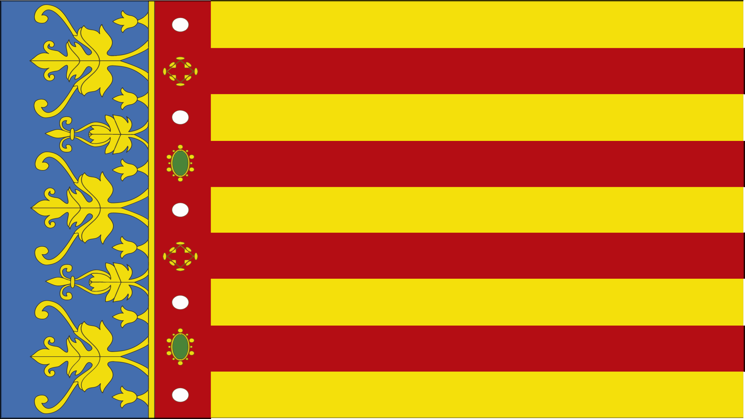 Trabajador social comunidad valenciana