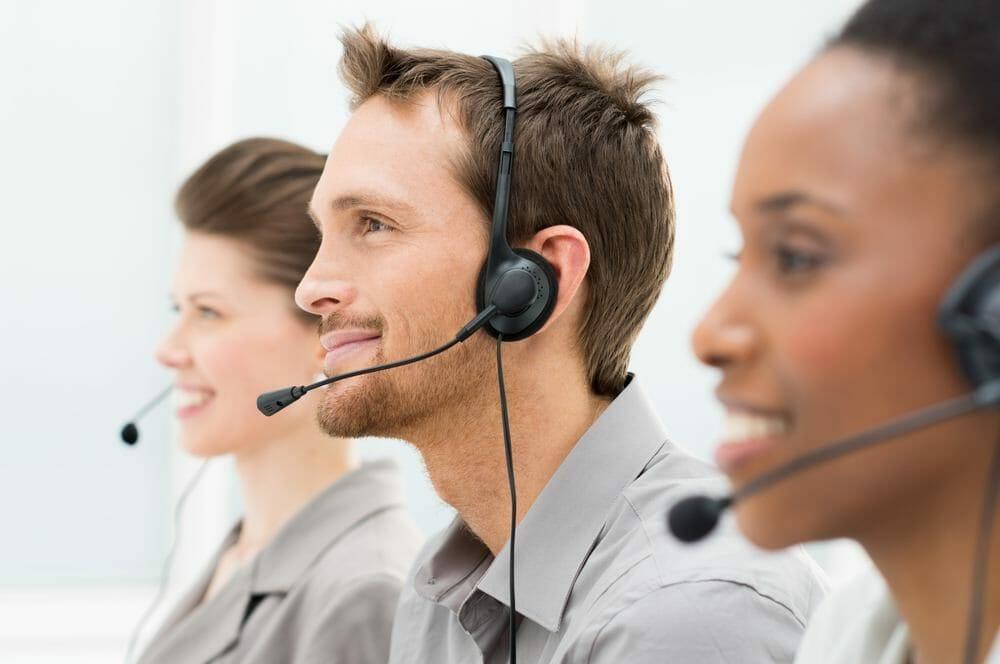 Bolsa de trabajo de telefonistas Ayuntamiento de Javea