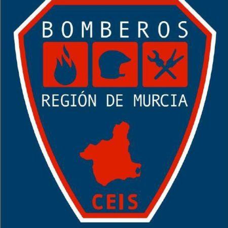 Consorcio de Extinción de Incendios y Salvamento de la Región de Murcia temario 1 plaza de auxiliar administrativo