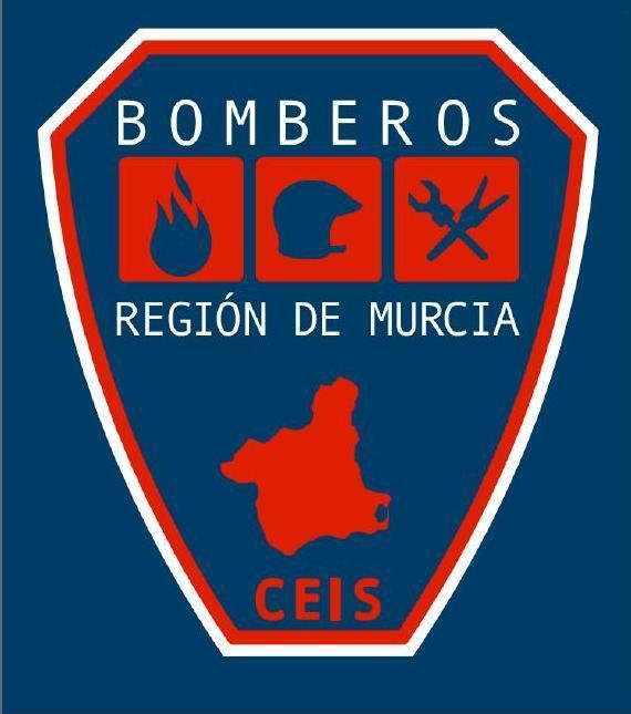 Consorcio de Extinción de Incendios y Salvamento de la Región de Murcia: 1 plaza de auxiliar administrativo