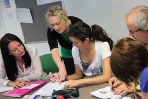 Temario Educador Social bolsa de trabajo Ayuntamiento Rojales