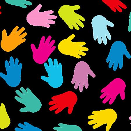Temario Educador social Cataluña