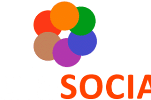 Temario Educador social comunidad valenciana