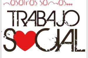 Temario trabajo social Cantabria