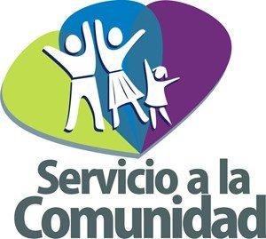 Temario de servicios a la Comunidad Junta de Andalucía