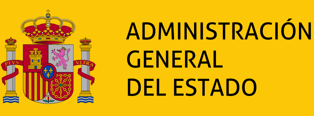 ADMINISTRACION GENERAL ESTADO