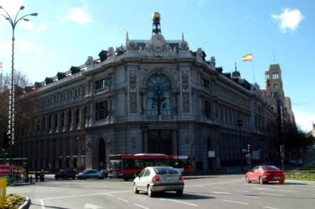 Parte 2ª del temario: Auxiliar de caja Banco de España