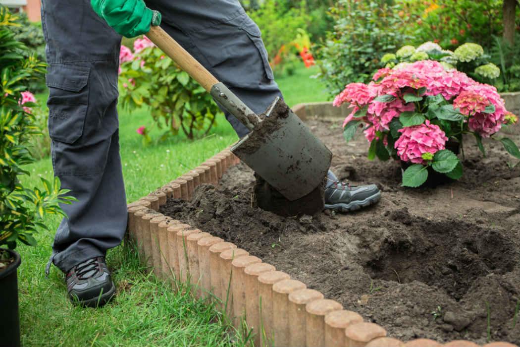 oposiciones jardinero