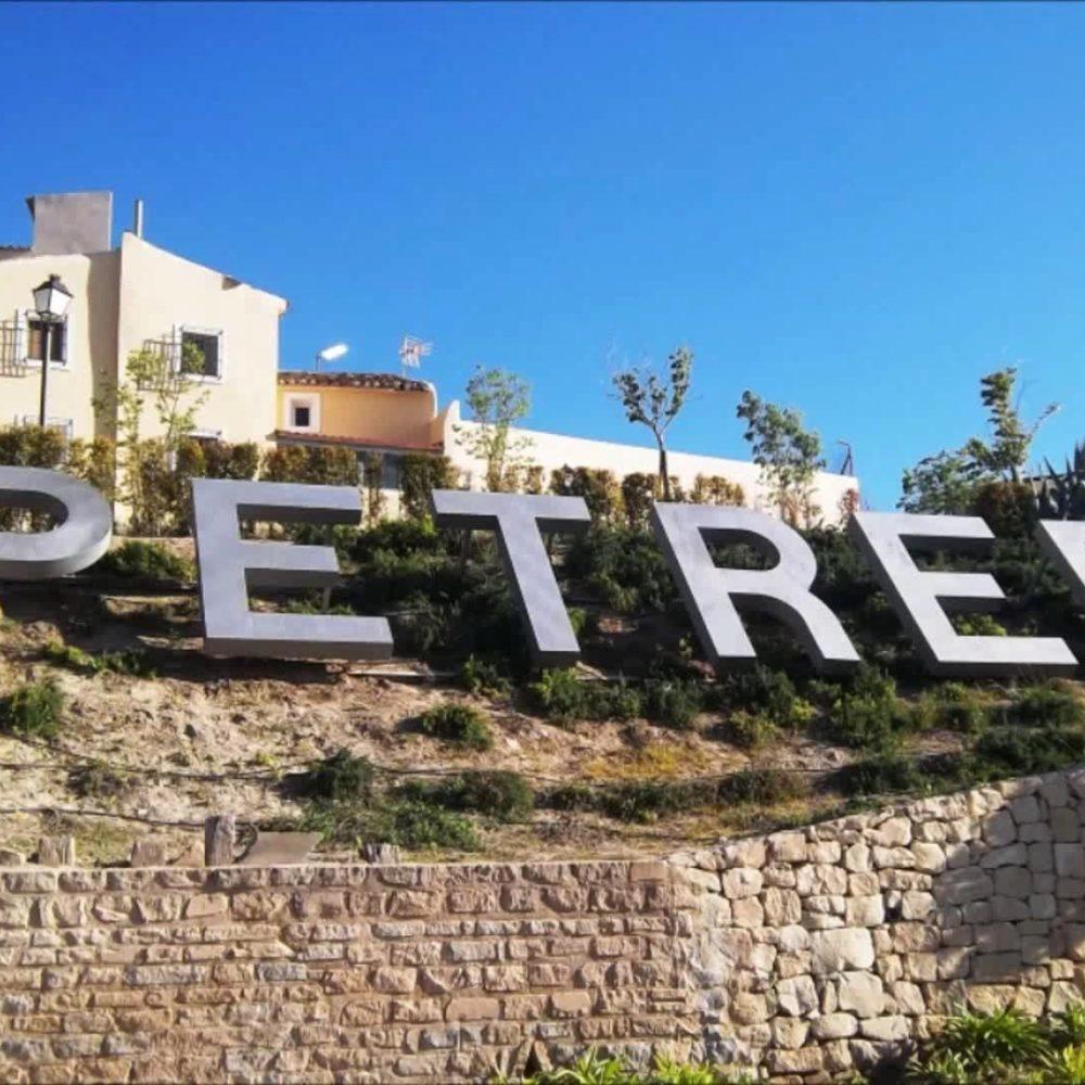 Petrer