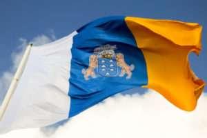 Nuevas oposiciones Canarias