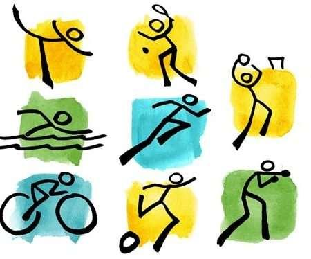 Oposiciones Crevillente Técnico superior deportivo