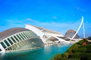 Nuevas oposiciones Valencia