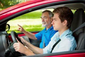 examinador de tráfico temas generales