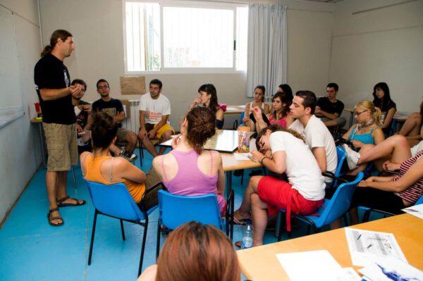 oposiciones Xirivella Educador Social