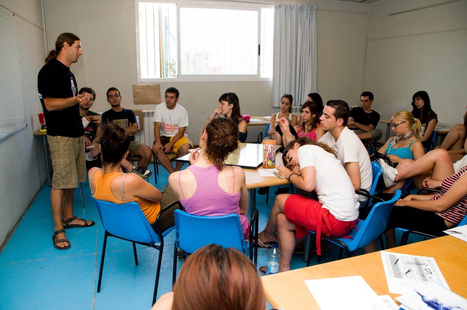 1 plaza 2018 : Educador Social Xirivella
