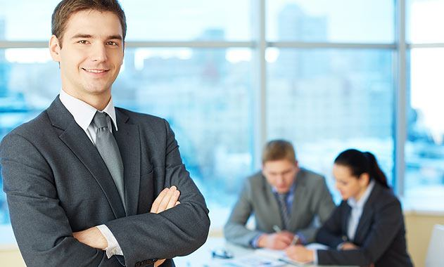 Bolsa de Empleo Castalla: Técnico de gestión área económica