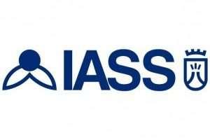 oposiciones auxiliar administrativo iass