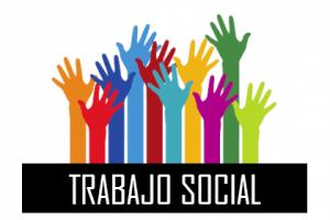 oposiciones trabajador social Benidorm