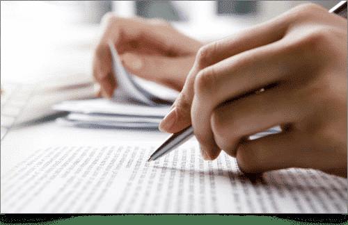 Vall de Gallinera Bolsa de empleo : Administrativo 2018