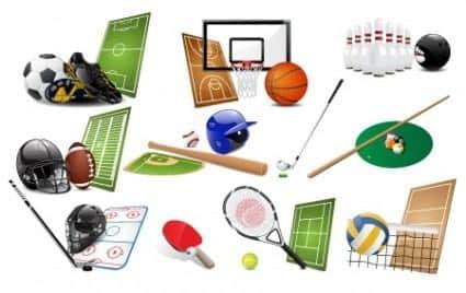 oposiciones tecnico deportes