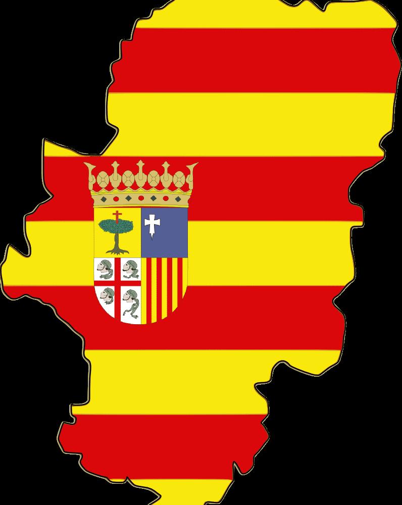 Nuevas oposiciones Aragón