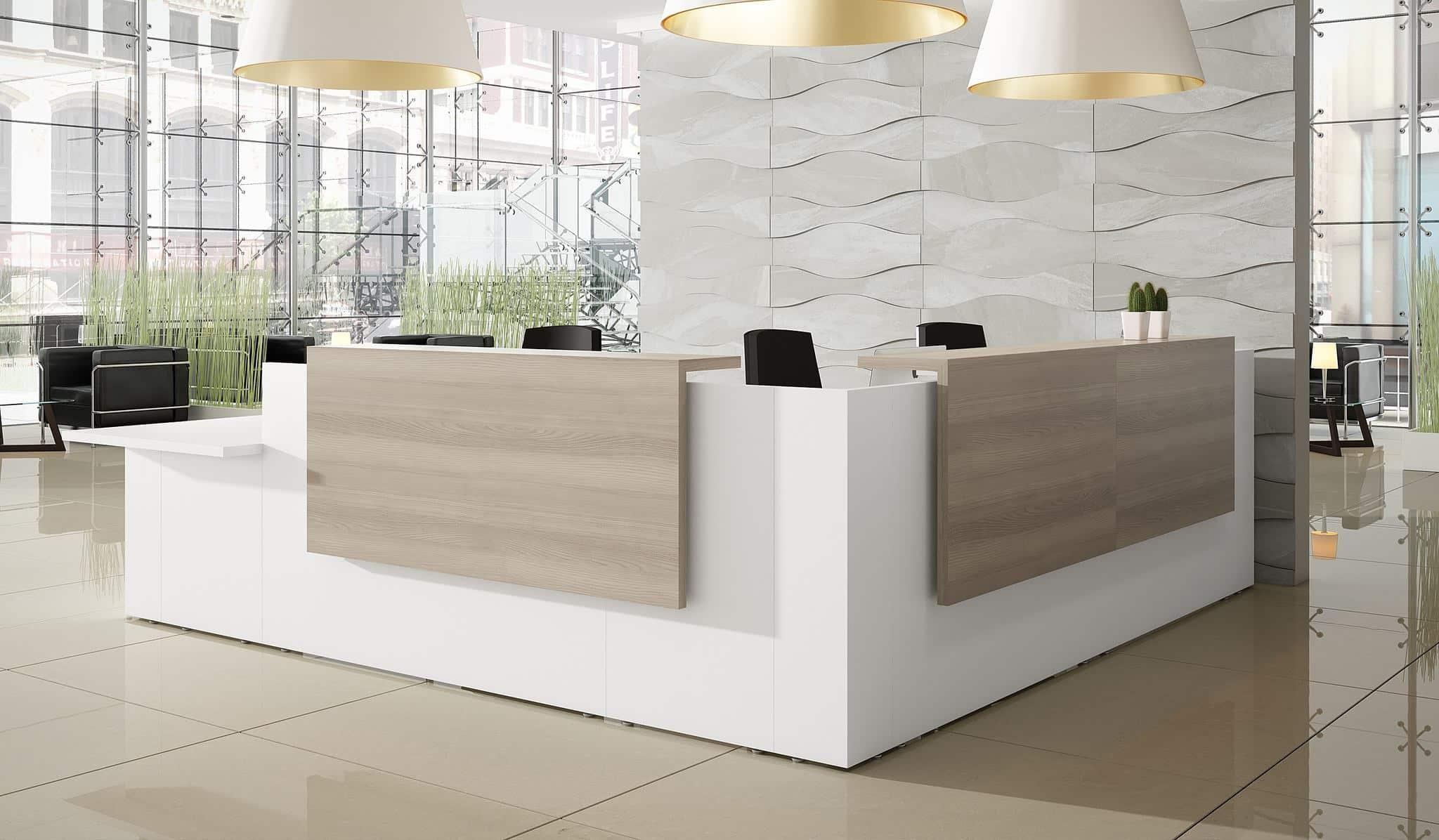 Subalterno ayuntamiento paracuellos del jarama temario for Medidas de muebles de oficina pdf