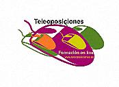 TeleOposiciones