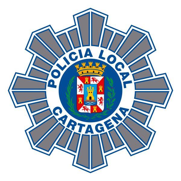 oposiciones policia local cartagena