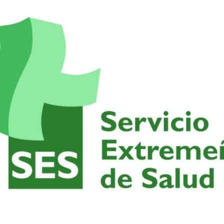 Oposiciones auxiliar Administrativo Servicio Extremeño de Salud