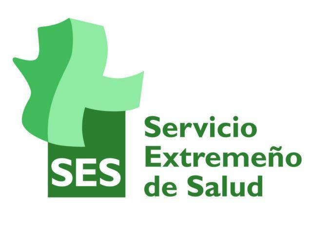 servicio_extremeno_salud