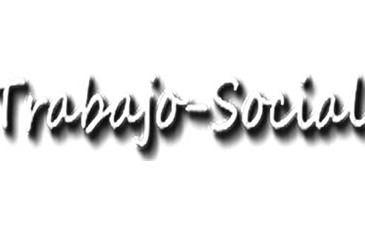 1 plaza para 2018: Trabajador social Diputación Alicante