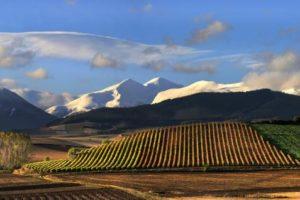 Nuevas oposiciones La Rioja