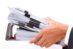 Oposiciones Administrativo de Administración General para el ayuntamiento de Benissa