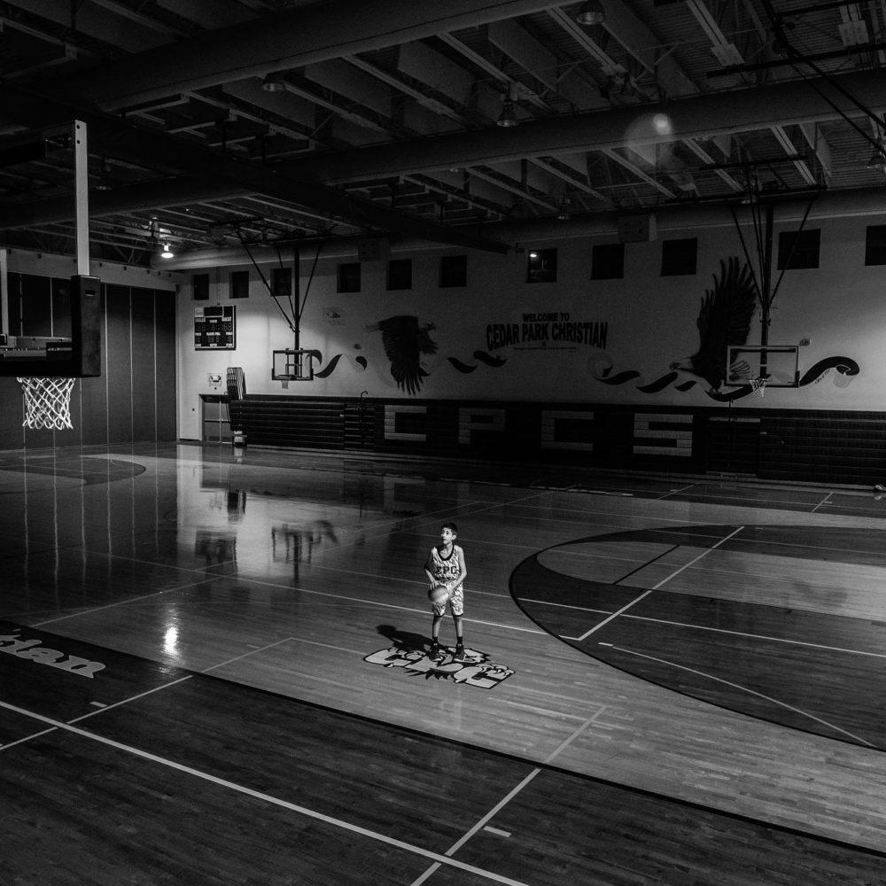 Oposiciones Auxiliar instalaciones deportes San Vicente Raspeig