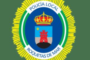 Oposiciones Policia Local Roquetas de Mar