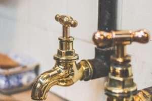 Bolsa de trabajo Oficial de fontanería Ayuntamiento Elche