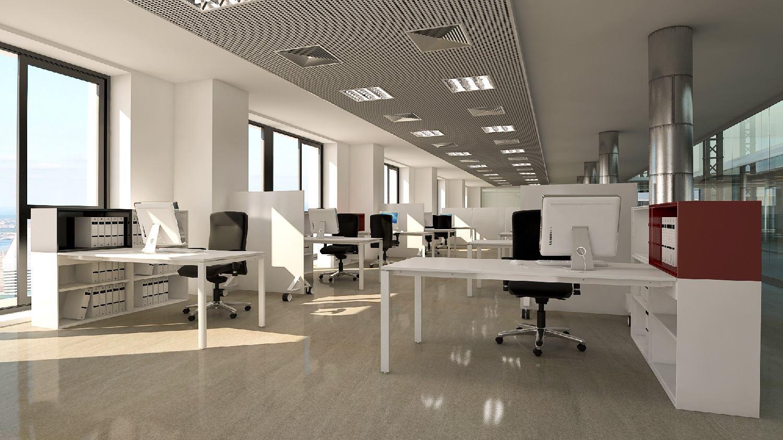 2 plazas: Técnico medio administración general Ayuntamiento Alcantarilla
