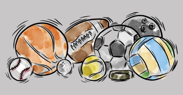 oposiciones tecnico superior deportes