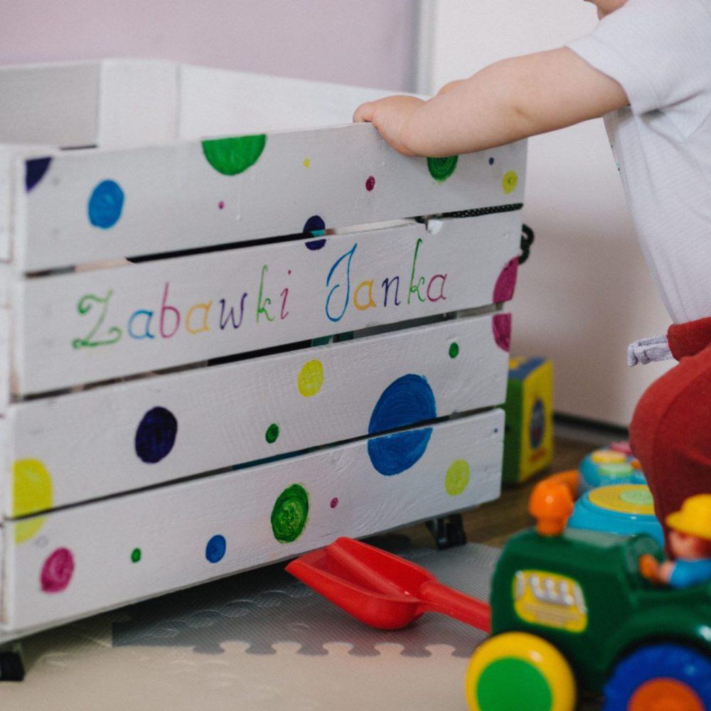 Oposiciones Técnico superior Educación infantil Diputación Alicante