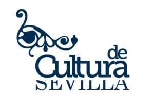 Oposiciones Técnico cultura Diputacion Sevilla