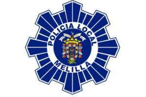 oposiciones policia local melilla