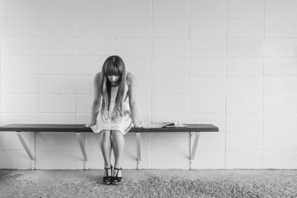 oposiciones psicologo ivass