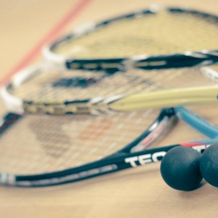 oposiciones tecnico superior deportes villena