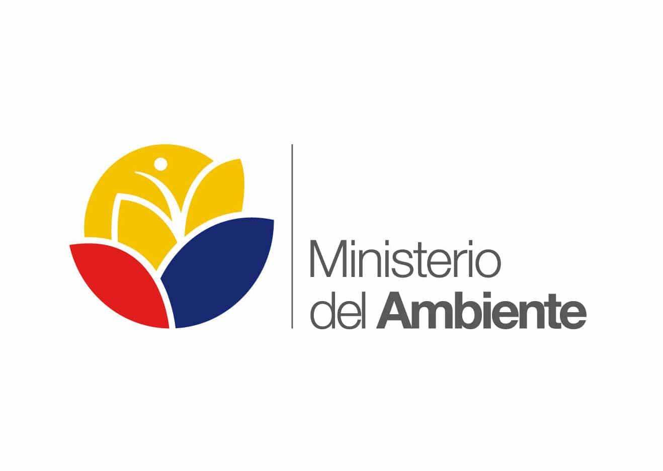 OFERTA 2019: Oposiciones agentes medioambientales de OOAA del M. Medio Ambiente