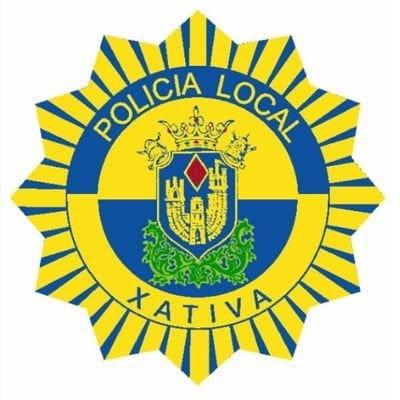 Oposiciones Policia Local Xativa