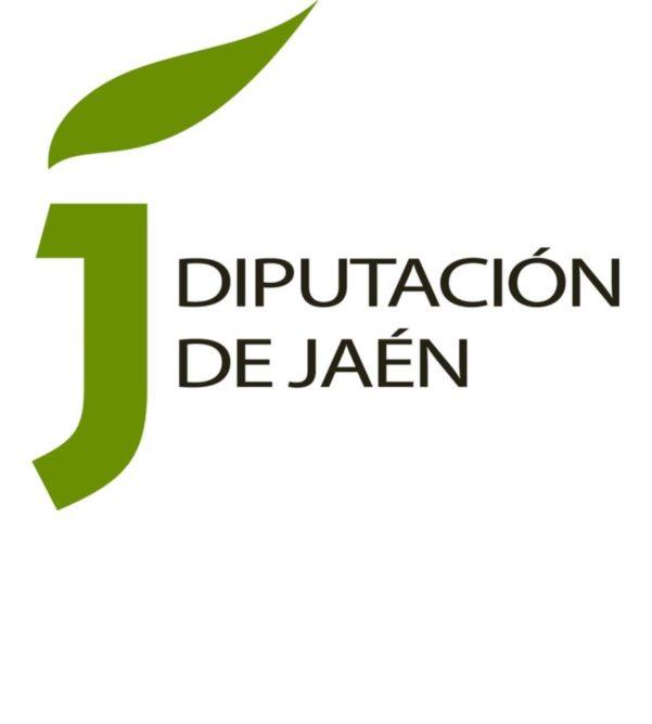 Biblioteconomia y documentación Jaen